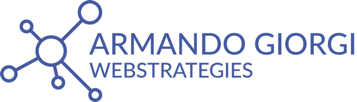 Armando Giorgi - Strategie Web Marketing