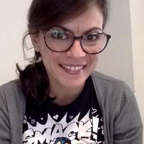 Daniela De Martino