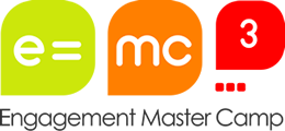 Engagement Master Camp